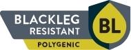 Blackleg Resistant